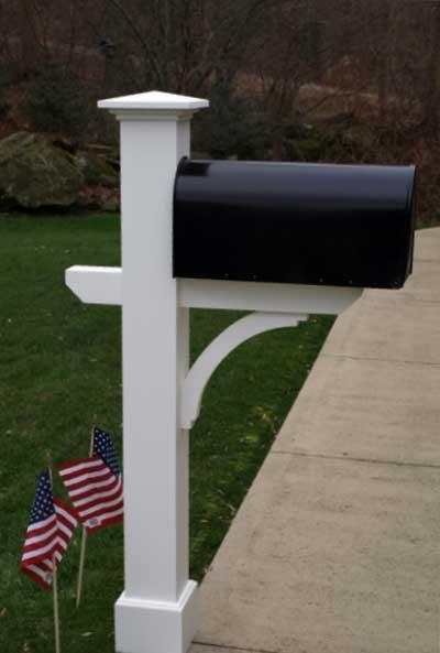 AZEK-mailbox-post-sleeve-full