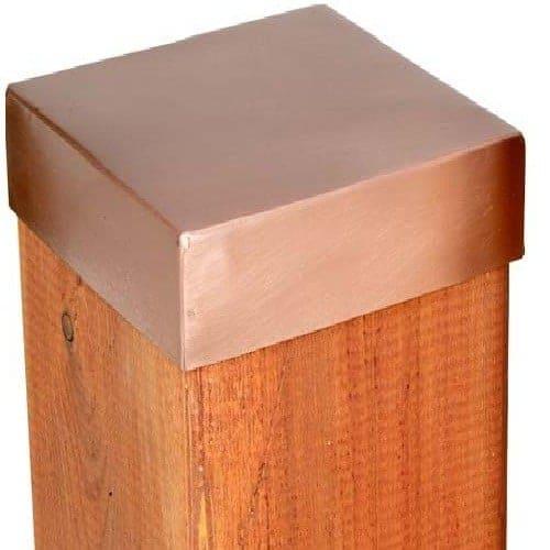 custom-denali-copper-post-caps