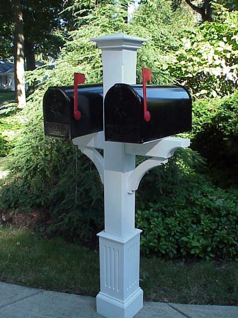 dualie-mailbox-post-full
