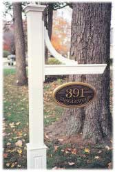 estatesigns