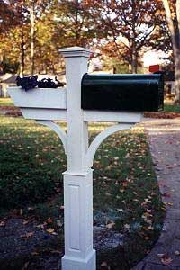 gardener-mailbox-post-full