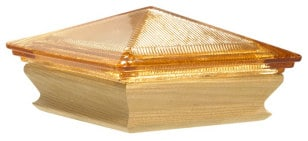 glasstop-amber