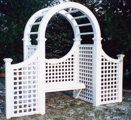 lattice-wings-full