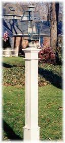 newport-lanternpost