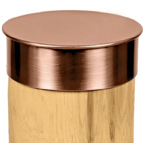tiara-pan-post-cap-copper