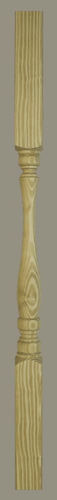 vintage-spindle