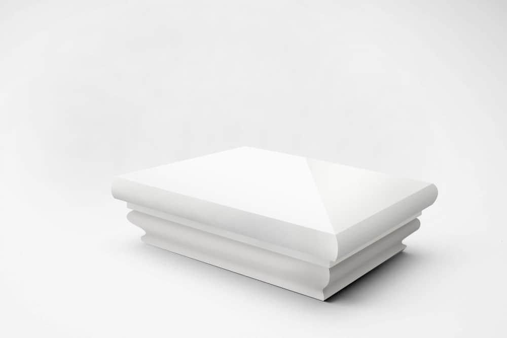 imageipc-white
