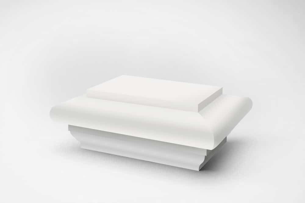 imageipc2-white
